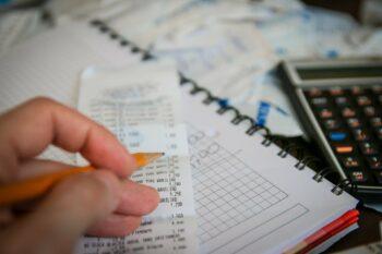 O que é automação financeira?
