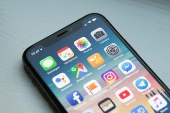 Voilà App