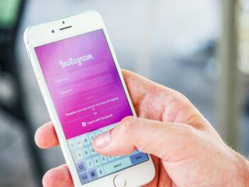 Instagram com problemas 2022 ? Não abre? Não acessa?